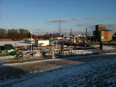 Stöckter Hafen West - Panorama k.jpg