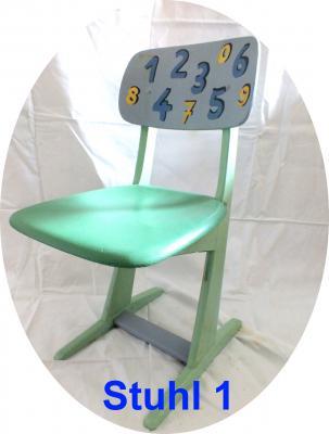 Stuhl 1 a.jpg