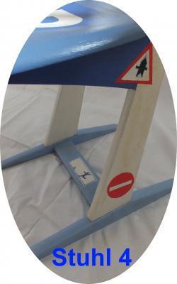 Stuhl 4b