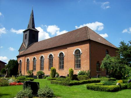 Süderau, Kirche.jpg