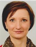 Susanne Hämmerling