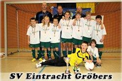 SV_EINTRACHT_GROEBERS_3.jpg