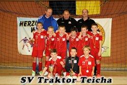 SV_TRAKTOR_TEICHA_3.jpg