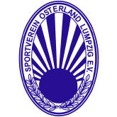 SV Lumpzig Logo