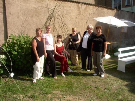 Symposium 2006