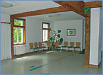 Tagungshaus_Tanzsaal.jpg