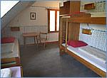 Tagungshaus_Zimmer4.jpg
