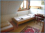 Tagungshaus_Zimmer5.jpg