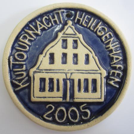 Taler 2005