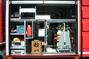 Tanklöschfahrzeug 20,50_1.jpg