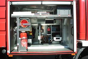 Tanklöschfahrzeug 20,50_2.jpg