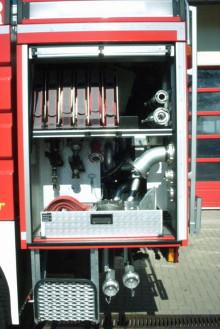 Tanklöschfahrzeug 20,50_3.JPG