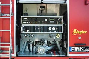 Tanklöschfahrzeug 20,50_5.jpg