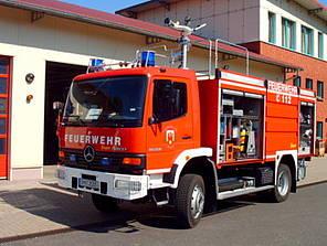 Tanklöschfahrzeug 20,50_6.jpg