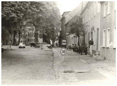 Teupitz 1989/90 3
