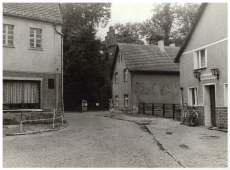 Teupitz 1989/90 2