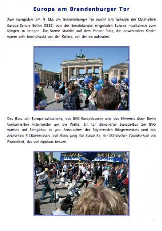 Europatag2011 texte