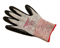 th-handschuhe.jpg
