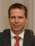 Thomas Gensch