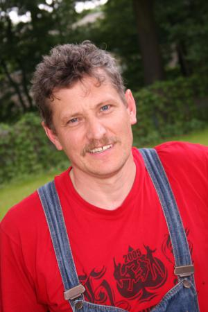 Thomas Kolb Hausmeister.JPG