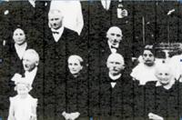 Jüdische Gemeinde 6
