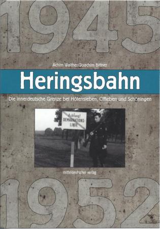 Titelbild Heringsbahn 2011.jpg