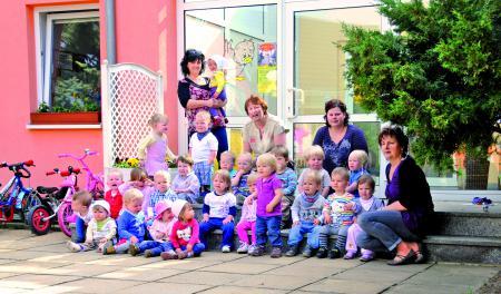Titel-Kindergartenflyer.jpg