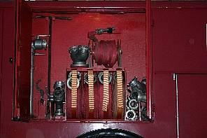 TLF 165.jpg