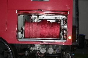 TLF 167.jpg