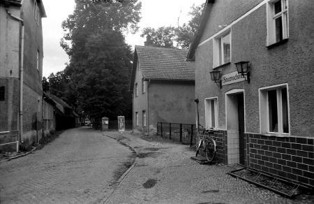 Teupitz 1989/90 5