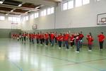 Trainigsende2010_01_k