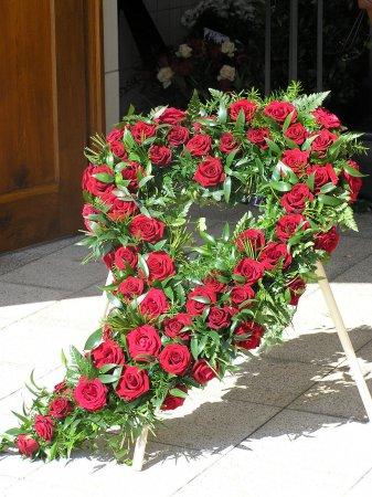 Trauer Bild 08.04.07 021.JPG