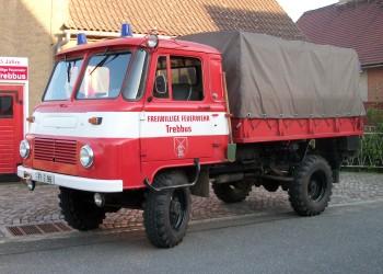 Trebbus - FI - 96.JPG