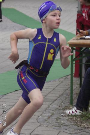 Tria-Hatz2009.Judith