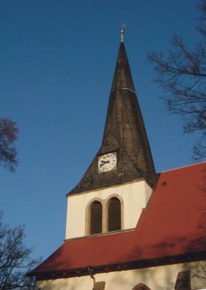 Turm-neeu-2.jpg