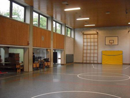 Turnhalle Am Ebersgerg (2).JPG