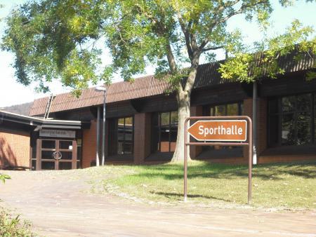 Turnhalle Schulzentrum Nord (1).JPG