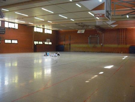Turnhalle Schulzentrum Nord (2).JPG