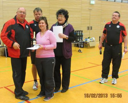 Turnier 032 (1450x1166).jpg