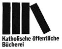 Uberschriften- Bücher.png