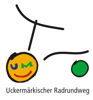 Uckermark Rundweg