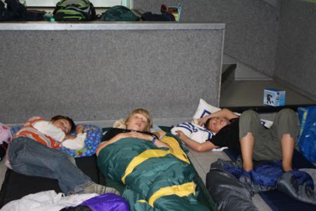 Übernachtung im Haus der Kinder u. Jugend.JPG