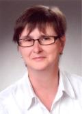 Übungsleiterin Doris Schade  Er & Sie-Gruppe.jpg