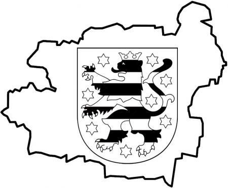 Logo VG kleiner