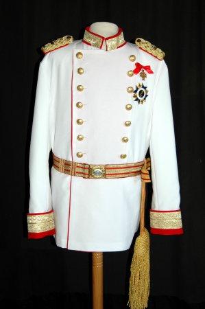 Kaiser Franz-Joseph