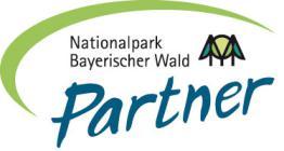Urlaub beim Nationalparkpartner