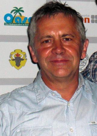 Uwe Michaelis