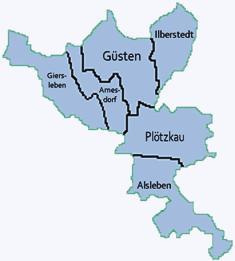 Verbandsgemeinde Bild