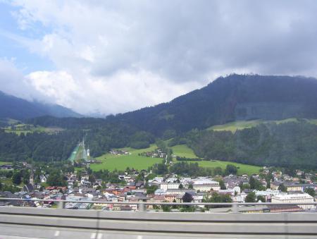 Vereinsausflug-Zell am See-2009-K (68).JPG