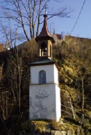 Veringendorf